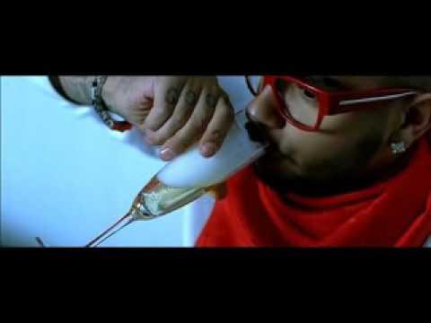 Timati feat. Snoop Dogg & Big Ali - Groove On (remix)