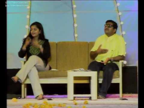 Yanda Kartavya Ahe  My Best Performance Ever Nilesh