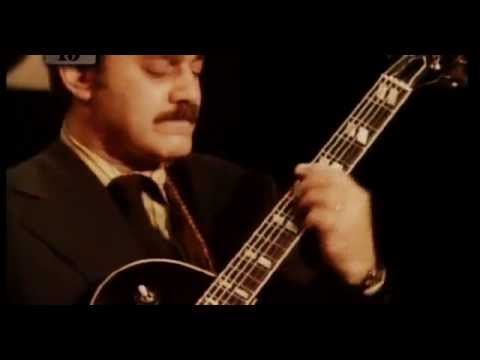 Joe Pass & Ella Fitzgerald - Duets in Hannover 1975 Music Videos