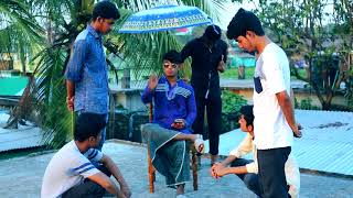 bangla funny video ঢাকা vs বরিশাল