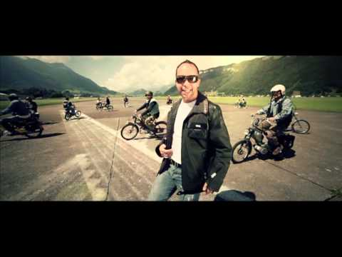 Dj Bobo & Mike Candys - Take Control video