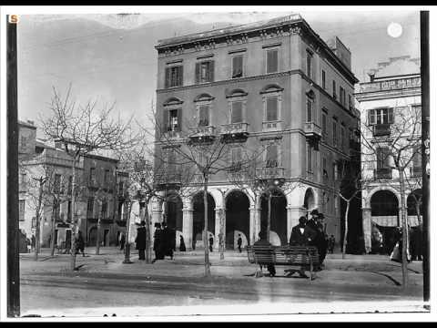 Nanneddu Meu – Coro Ortobene ( Nuoro ) – Foto Sardegna – Testo e Traduzione