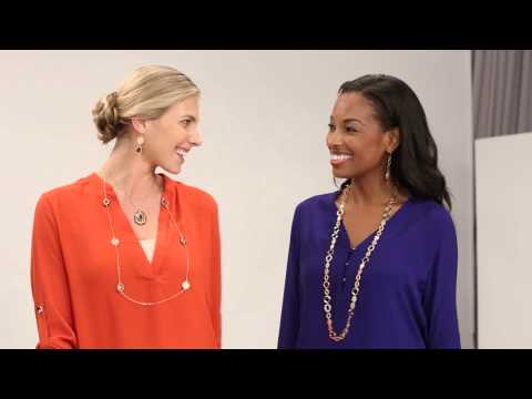 2014-2015 Premier Designs Jewelry Collection Part 1