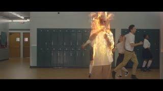 Lil Peep Xxxtentacion Falling Down Music Audio