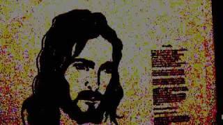 Watch Jose Luis Rodriguez Se Busca video