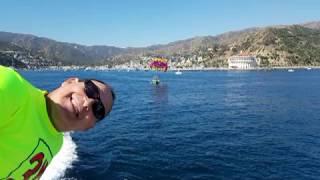 download lagu Catalina Island Snorkeling, Two Harbors gratis