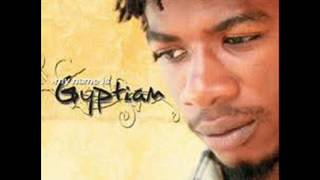 Watch Gyptian Woman I Love You video