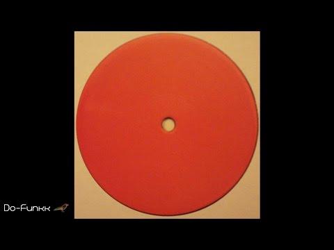St. Germain - Rose Rouge (Rhadoo Edit)
