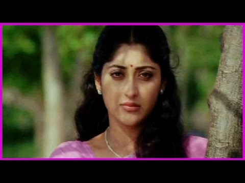 Raghavan - Latest Tamil Movie Superhit Songs - Suresh Gopi ,manya video
