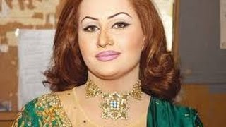 Dua qureshi pashto hot song