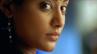 Pellaina Kothalo Movie || Jagapati Babu, Priyamani Change for Each Other Love Scene