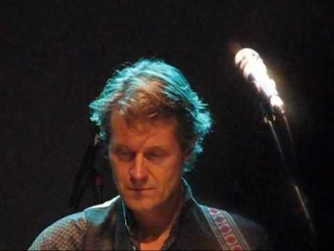 Jim Cuddy - With You