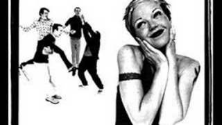 Watch Letters To Cleo I Want You To Want Me video