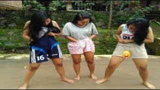 Best FUNNY Chinese COMPILATION || Funny VIDEOS || B4YOU Official ||