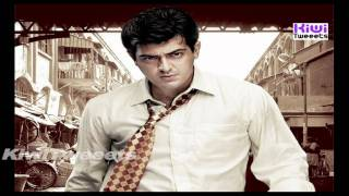 Billa 2 - Making of BILLA 2!!!! - YouTube.mp4