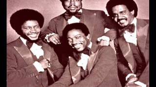 Watch Stylistics People Make The World Go Round video