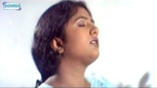 Movie scene - Kannada Scenes