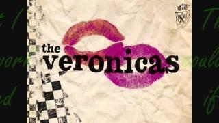 Watch Veronicas Mouth Shut video