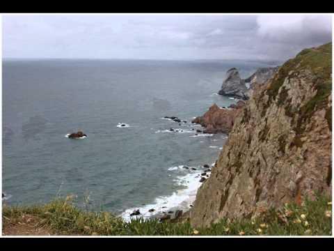 Portugal, Cabo da Roca