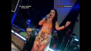 download lagu Organ Tarling Aas Rolani  - Juragan Empang gratis
