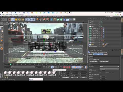 MW3 Desktop Background Speed Edit