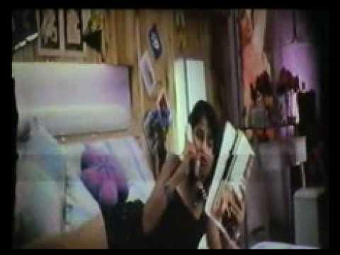 *tujhe Meri Kasam* *part 13 Of 17* *full Uncut Movie* *digitally Mastered* video