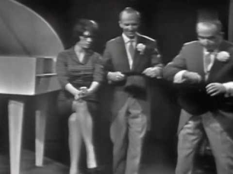 Kabaret Starszych Panów - Mambo Spinoza