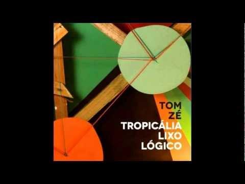 Tom Zé e Mallu Magalhães - Tropicalea Jacta Est thumbnail