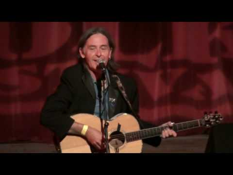 Dougie Maclean - This Love Will Carry