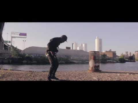 Fresh Los   Letter 2 Boonie Official Video Shot By @SoldierVisions