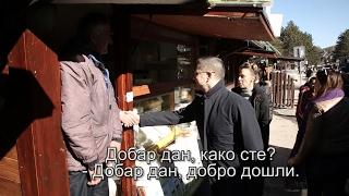 Народ на Златибору верује да ово пролеће доноси позитивне промене!
