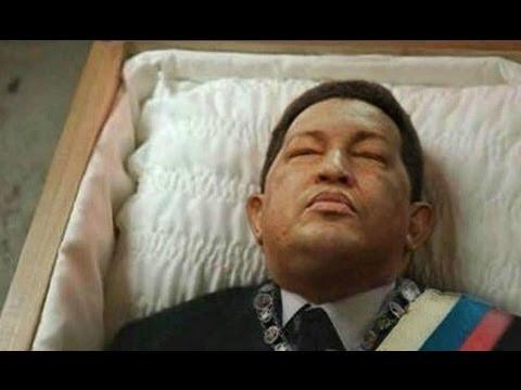 Famosos Muertos 2012 - 2013