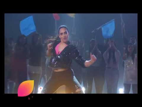 Dance Deewane: Auditions thumbnail