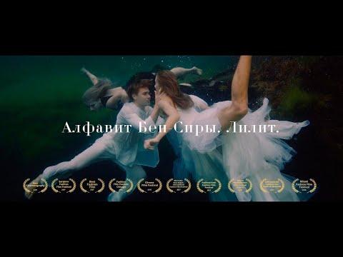Misc Computer Games - Atlantis Underwater Tycoon Soundtrack - Part 3