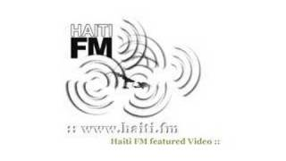 Emeline Michel And Sidon Joseph Haiti Fm Mix