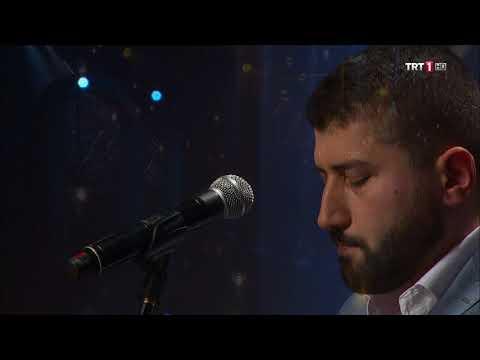 Kur'an-ı Kerim'i Güzel Okuma Yarışması Yeni Sezon - Ahmet Demir