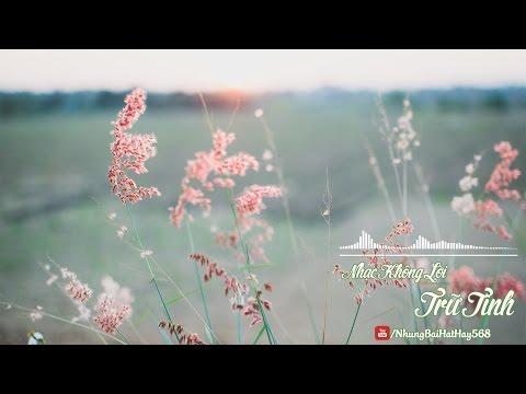 Nhạc Trữ Tình Không Lời Hay Nhất - Hòa Tấu Đàn Tranh - Liên Khúc Nhạc Không Lời Nhẹ Nhàng Thư Giãn | nhac khong loi hay nhat