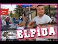 ELFİDA & BAŞKENTLİ KARDEŞLER 2018 mp3 indir