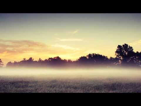 Классный клип к песне Туманы