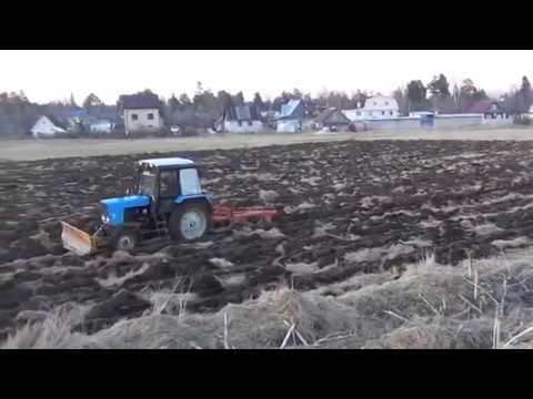 аренда трактора в гатчинском районе пожалуйста можно