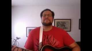 Watch Wide Mouth Mason Lagavulin video