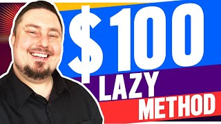 Download lagu Make $100 a Day Online in 2021 (Lazy Method) with Simple Content Curation Niche Websites