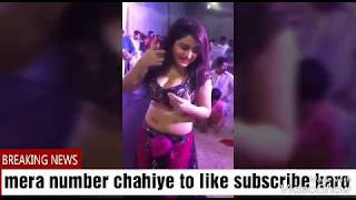 desi viral dance video mix
