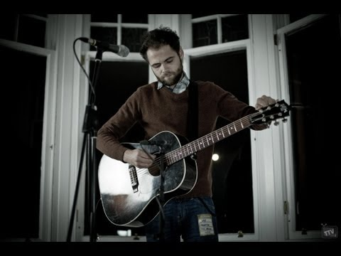 Passenger - Let Her Go, Travelling Alone - Tenement TV