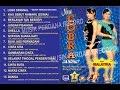 Kau Sebut Namaku ( Sonia ) - New Cobra Versi Malaysia - Janur Kuning [ Official ] thumbnail