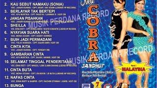 download lagu Kau Sebut Namaku  Sonia - Janur Kuning - gratis