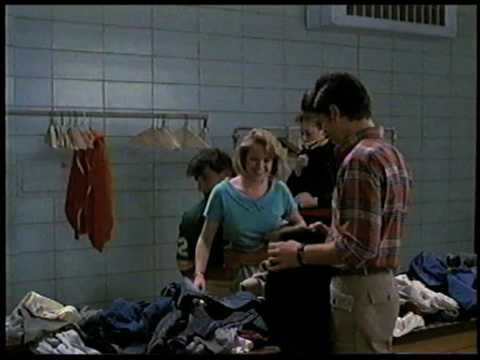 Sixteen Candles Sountrack- what song is this???