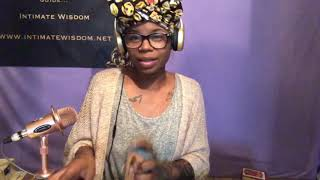 Long time coming ~ Sagittarius February 17-23 Weekly Love Reading
