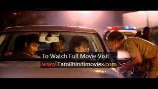Endrendrum Punnagai - Endrendrum Punnagai full tamil movie tcscr part1