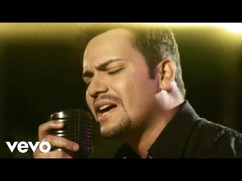 Victor Manuelle - Tengo Ganas